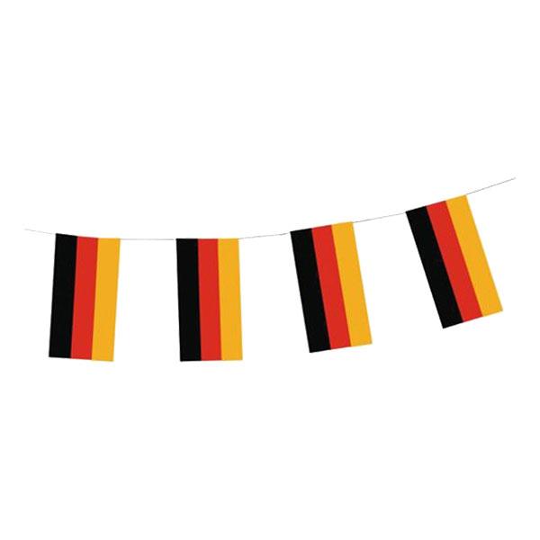 sex prylar tyskland