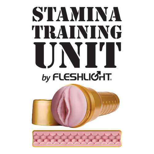 sex x fleshlight stamina
