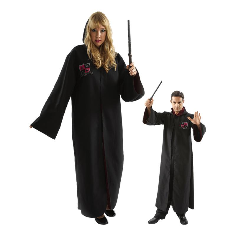 sexiga halloween kostymer träffa tjejer online