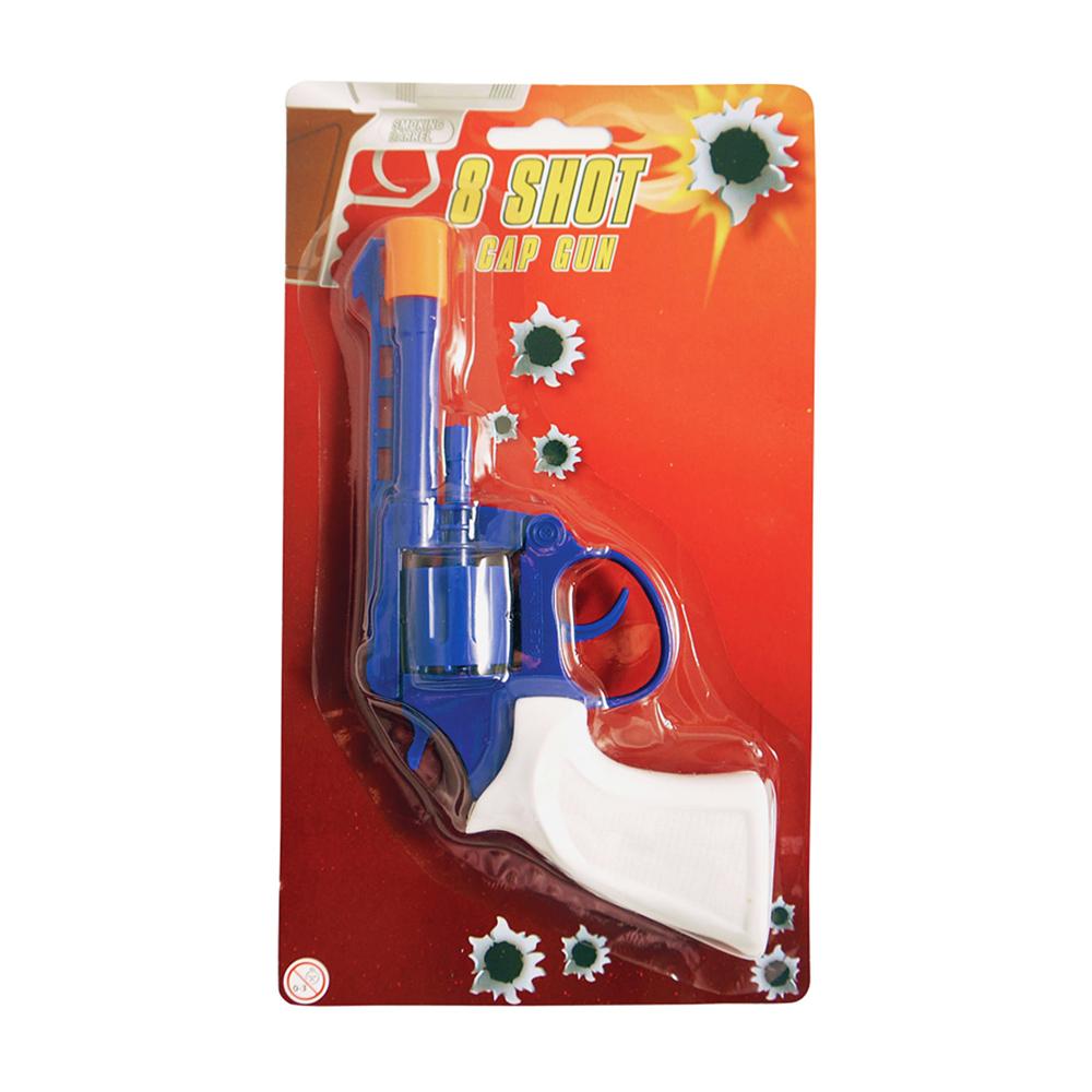 knallpulverpistol