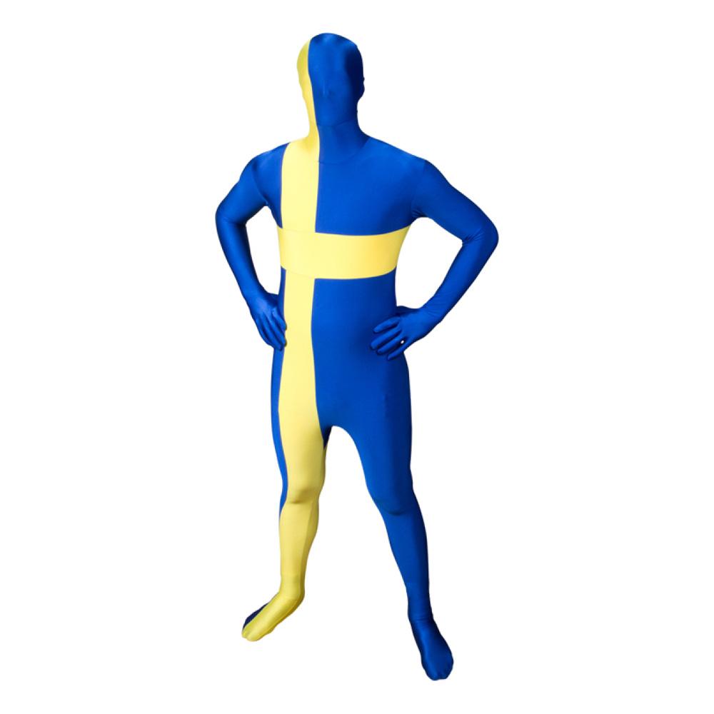 maskeradkläder vuxna svenska