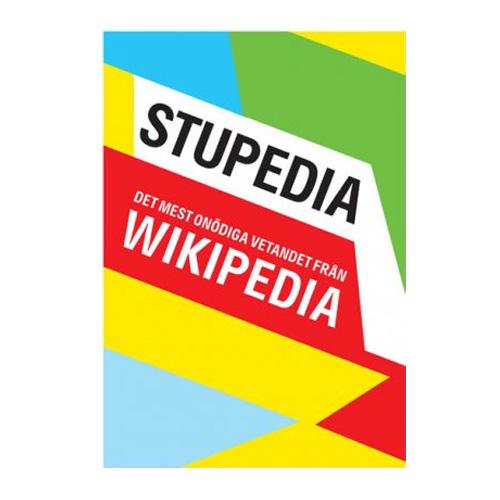 Stupedia